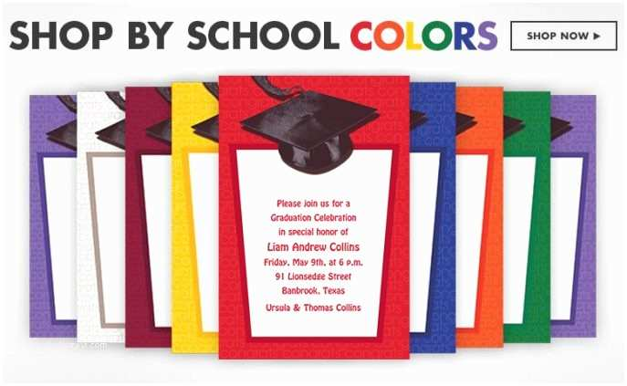 Party City Graduation Invitations Traditional Decorating Ideas Tags Traditional Decorating