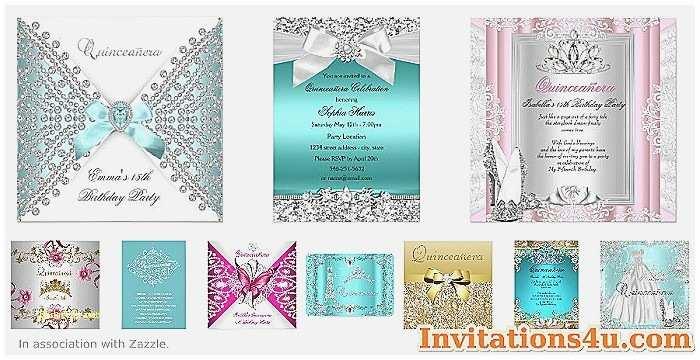 Party City Invitations Baby Shower Invitation Unique Baby Shower Invitations at
