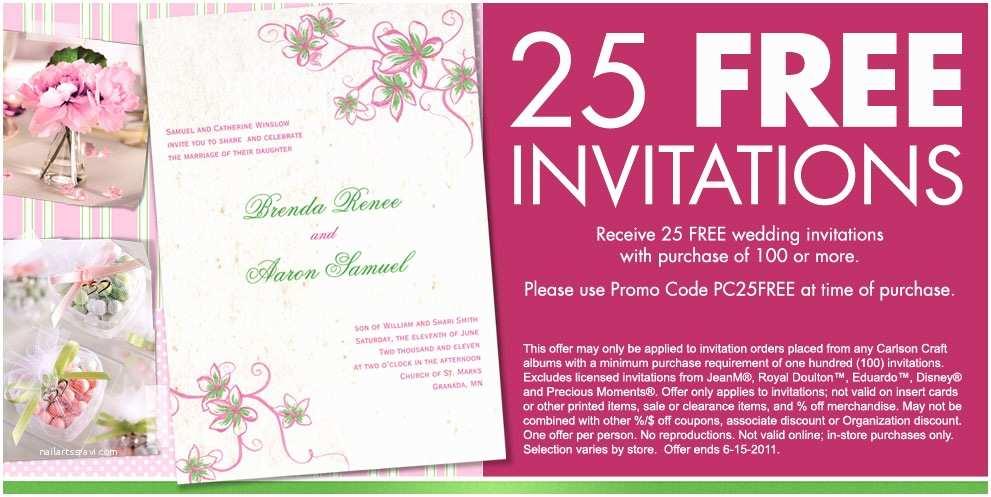 Party City Invitations Baby Shower Invitations for Boy Party City – Diabetesmangfo