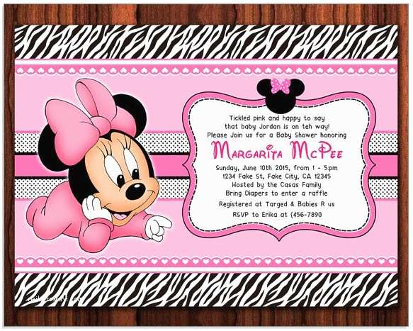 Party City Invitations for Baby Shower 20 Party City Monkey Baby Shower Invitations