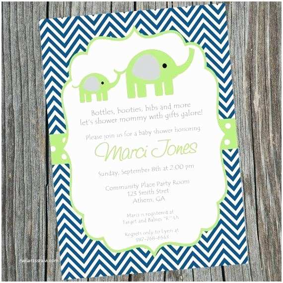 Party City Invitations for Baby Shower Baby Boy Baby Shower Invitations – Ryanbradley
