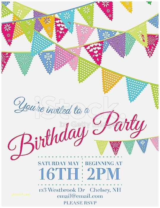 Party City Invitations for Baby Shower Baby Shower Invitation Fresh Party City Baby Shower