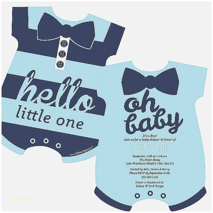 Party City Invitations for Baby Shower Baby Shower Invitation Luxury Party City Baby Shower