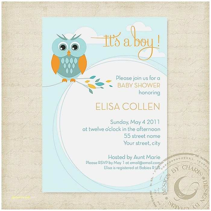 Party City Invitations for Baby Shower Baby Shower Invitation Unique Baby Shower Invitations at