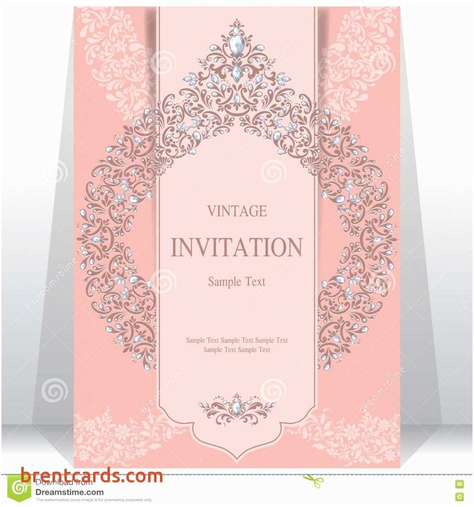Party City Invitations for Baby Shower Baby Shower Invitations Party City
