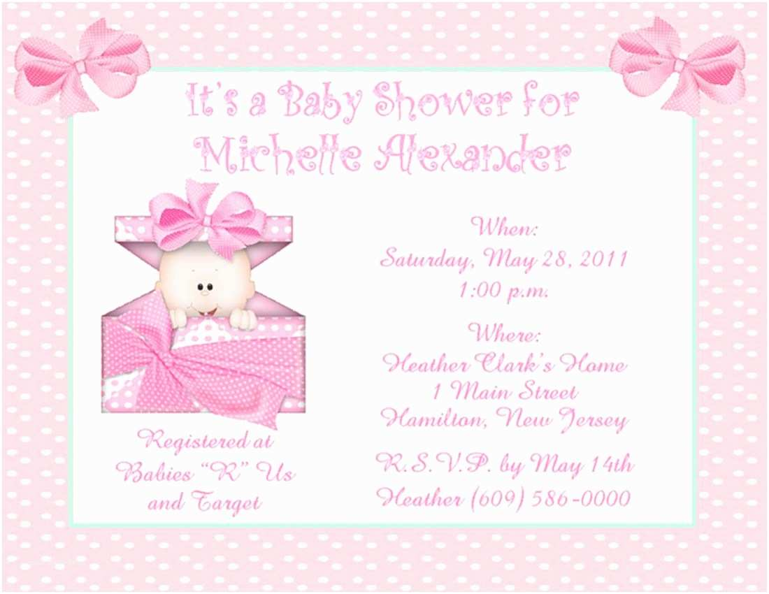 Party City Invitations for Baby Shower Baptism Invitation Template Baptism Invitation Blank
