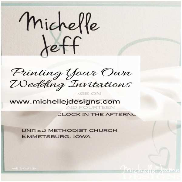 Party City Invitations for Baby Shower Bridal Shower Invitations at Party City Tags Cheap Show