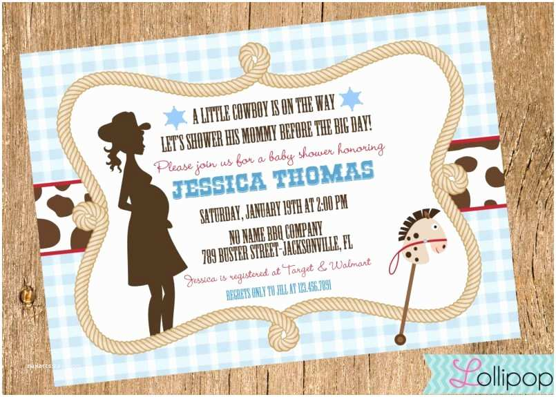 Party City Invitations for Baby Shower Designs Baby Shower Invitations at Party City Also Show