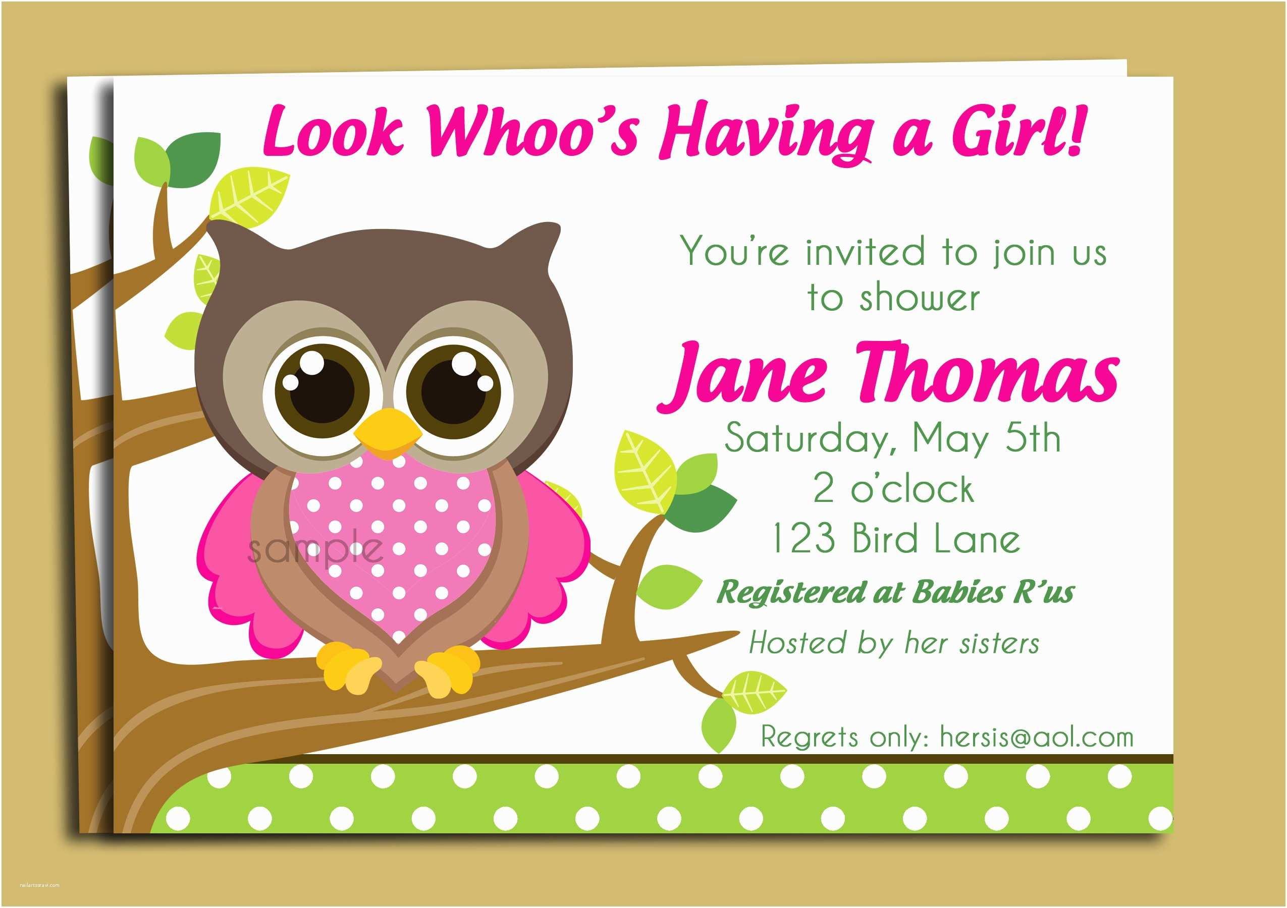 Party City Invitations for Baby Shower Party City Baby Shower Invitations Ideas