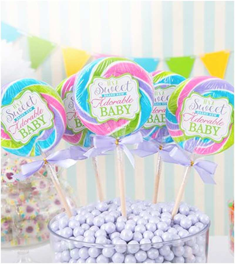 Party City Invitations for Baby Shower Party Supplies for Baby Shower – Diabetesmangfo