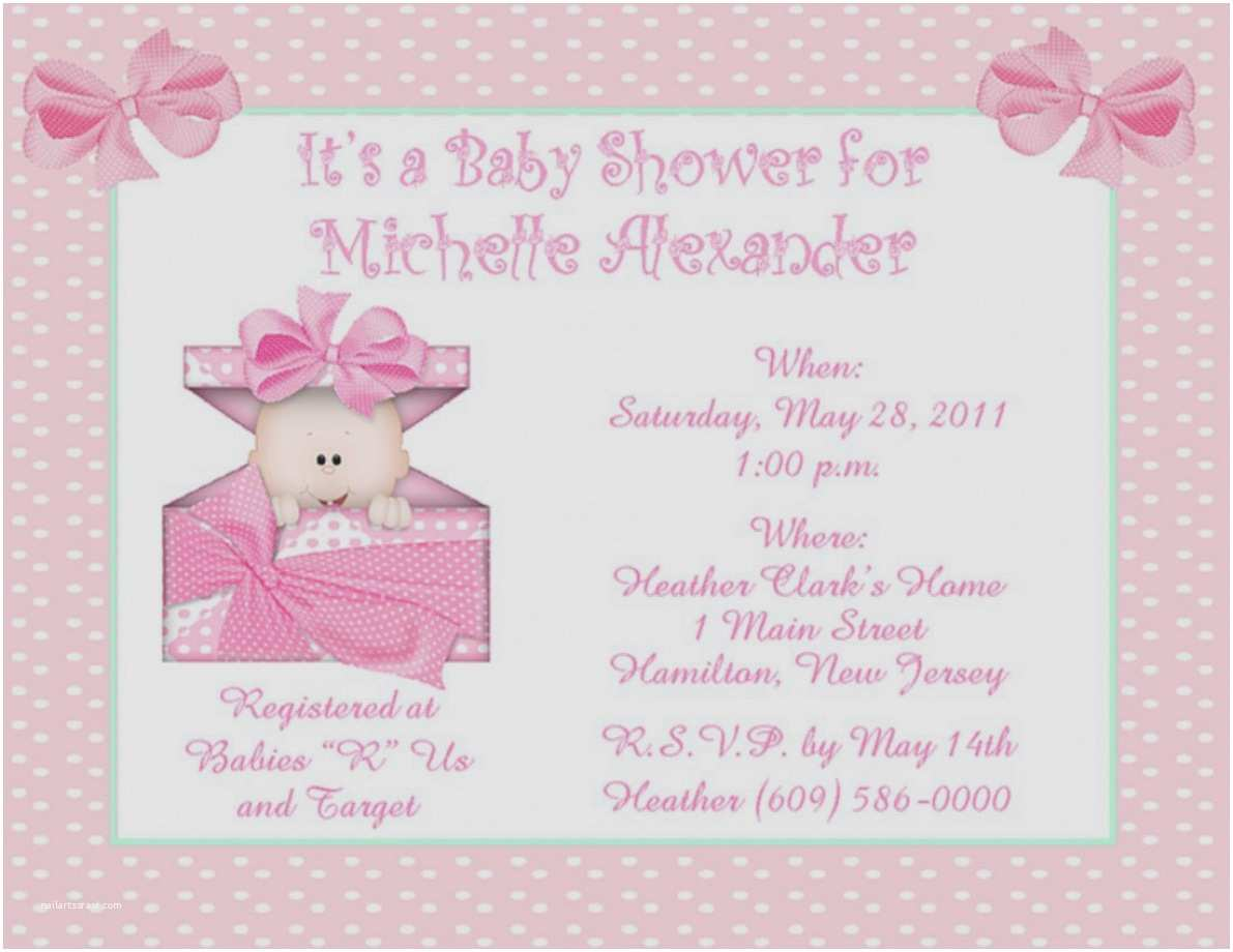 Party City Invitations for Baby Shower Unique Free Printable Bachelorette Party Invitations