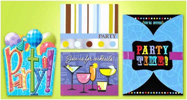 Party City Invitations Party City Party Invitations