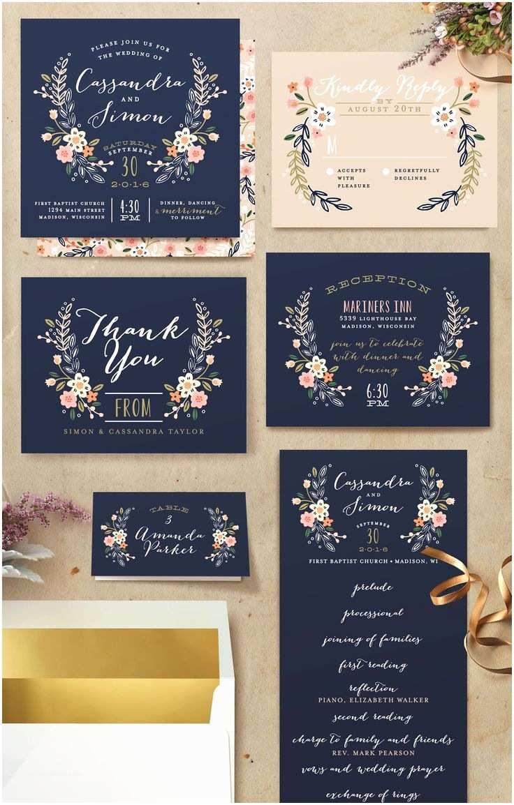Party City Invitations Wedding Invitations Party City 795 Best Rustic Wedding