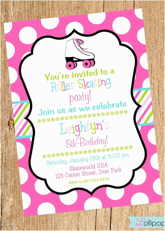 Party Invitation Examples 18 Birthday Invitation Templates 18th Birthday