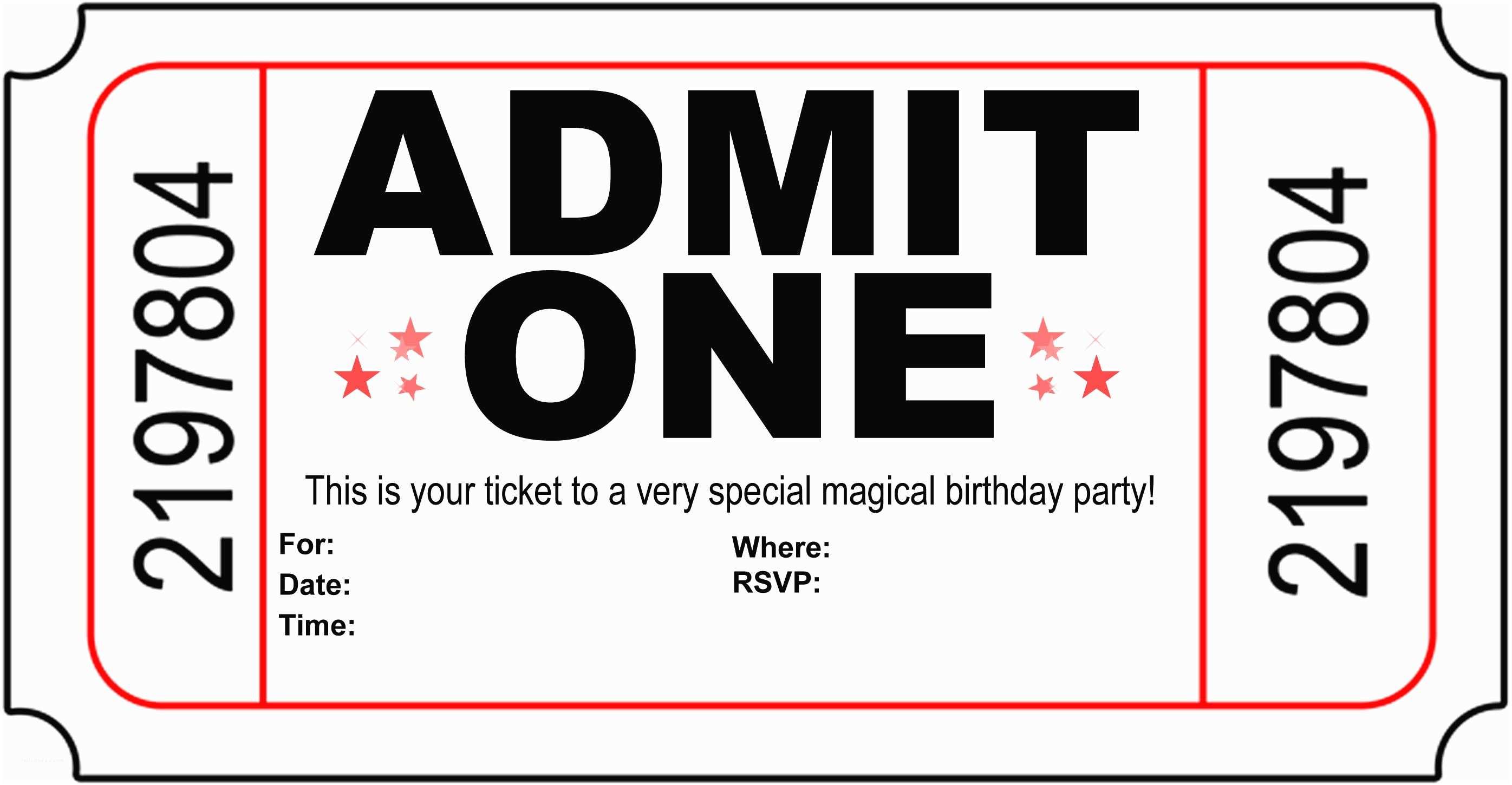 Party Invitation Ideas 18th Birthday Invitations