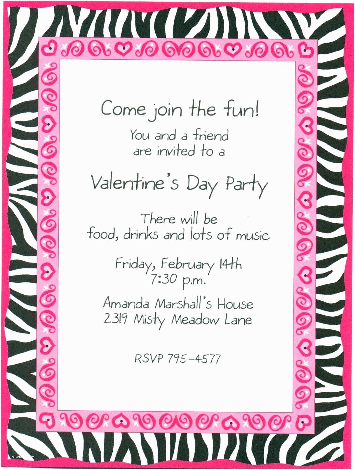 Party Invitation Sample Graduation Party Invitations Wording