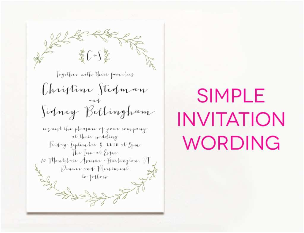 Party Invitation Text Halloween Party Invitation Wording Nailartssravi