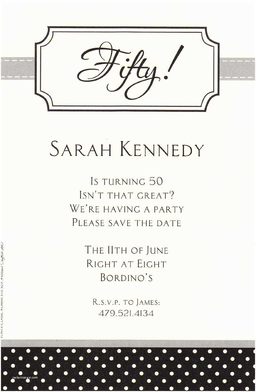 Party Invitation Text Message Birthday Invitation Wording Ideas