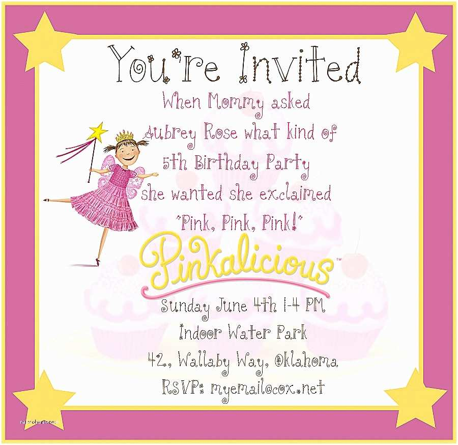 Party Invitation Text Message Invite Joselinohouse