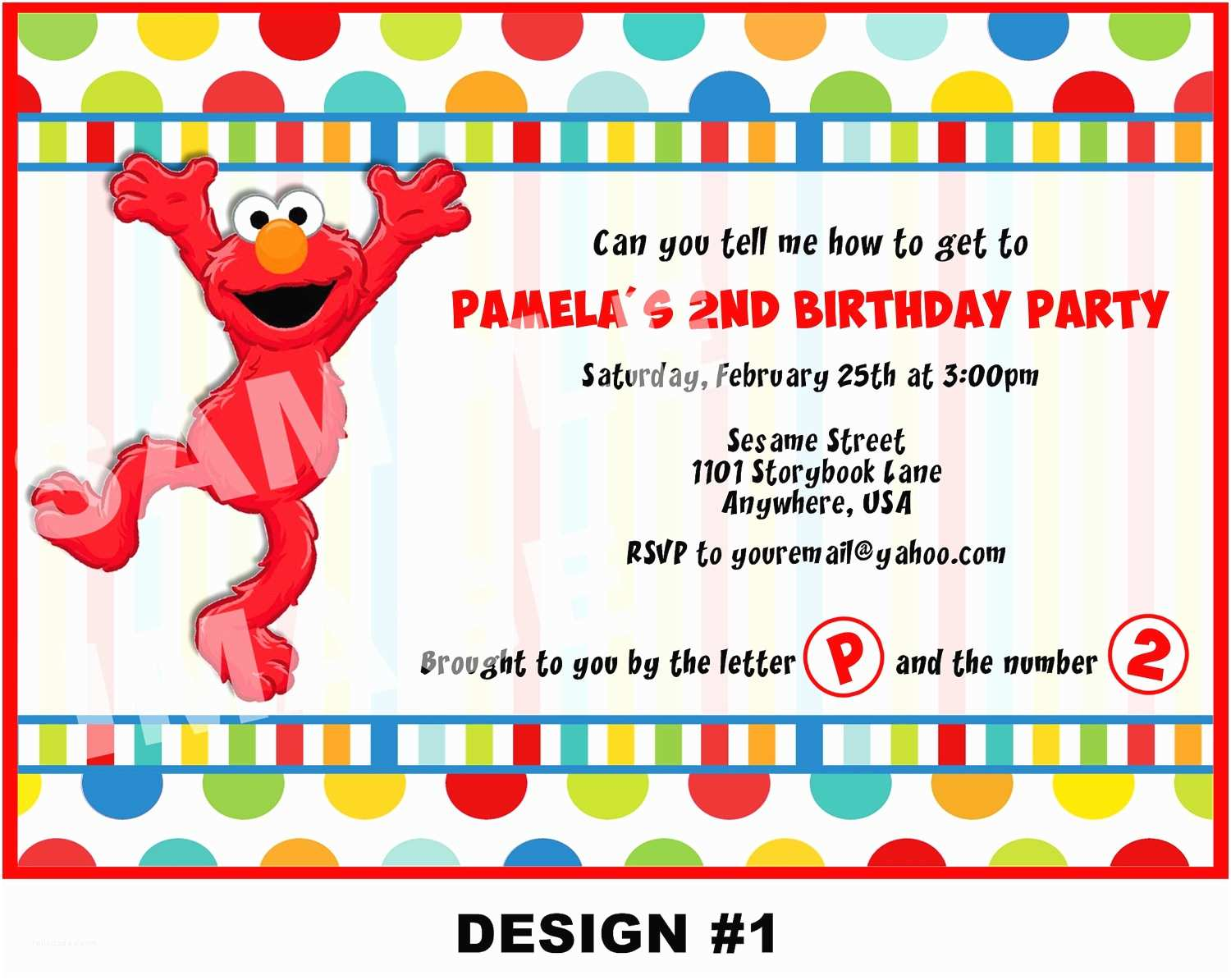 Party Invitations Online Birthday Invitations Line