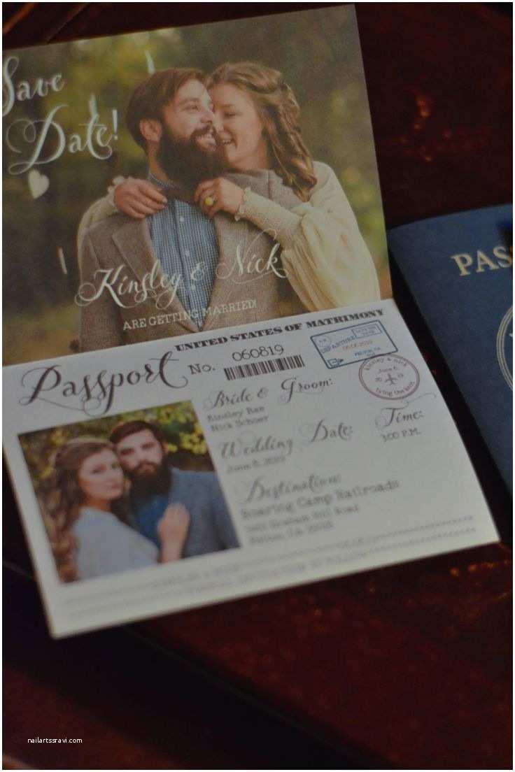 Passport Wedding Invitations Cheap Best 25 Passport Invitations Ideas On Pinterest