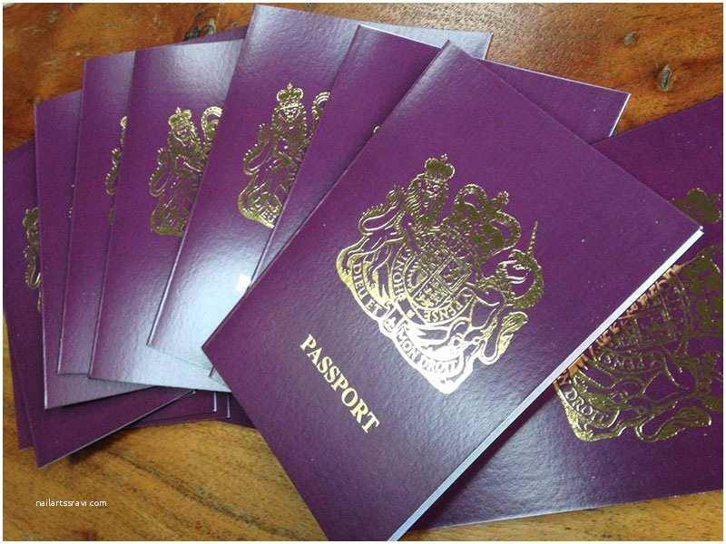 Passport Wedding Invitations Cheap Passport Wedding Invitations Uk