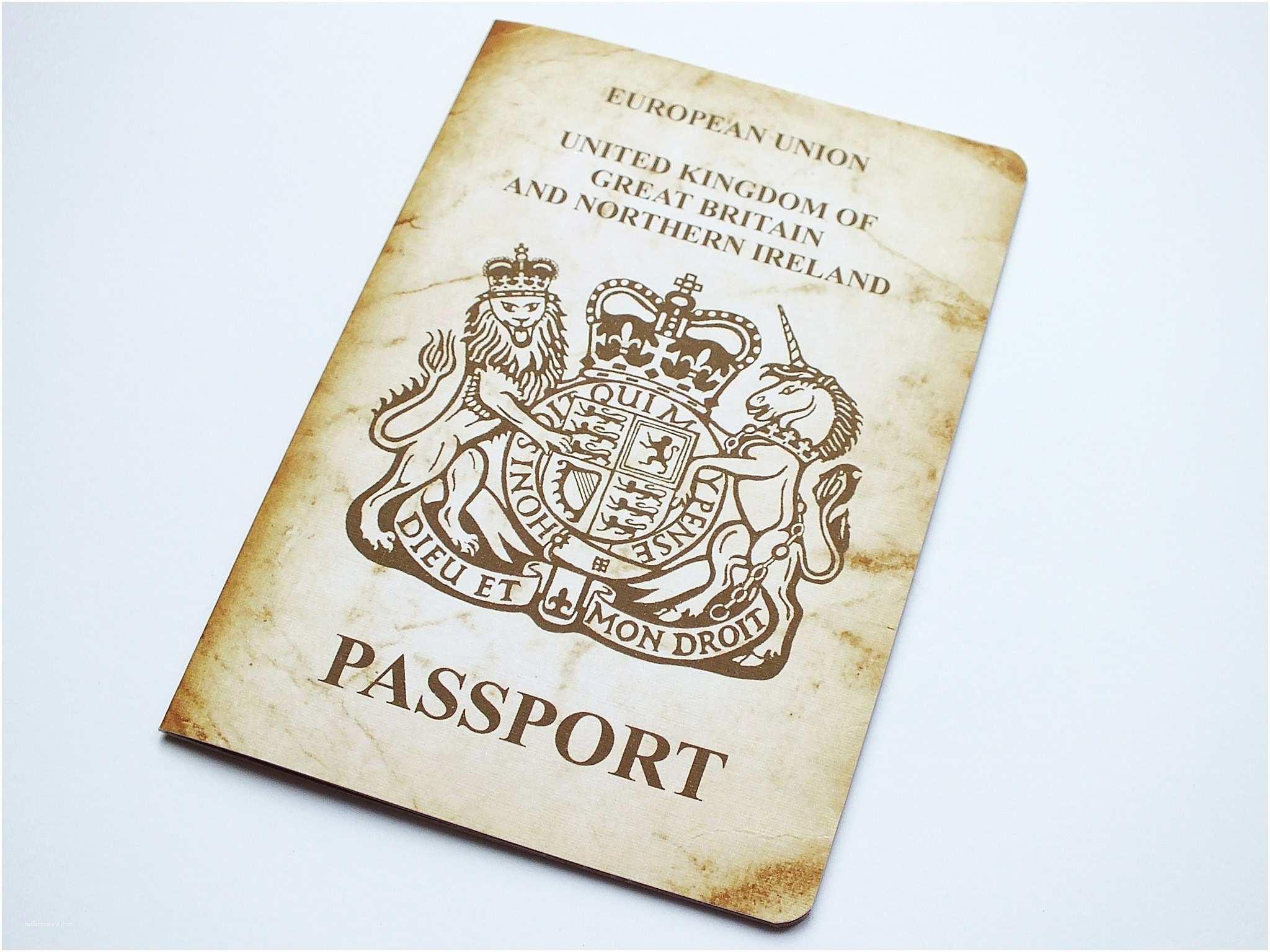 Passport Wedding Invitations Passport Wedding Invitation Template Philippines Yaseen