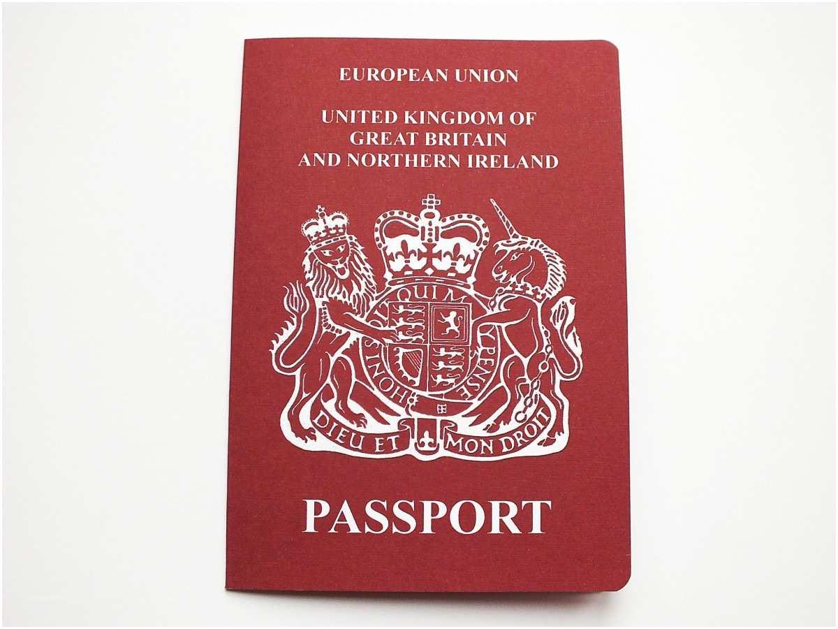 Passport Wedding Invitations Uk Passport Wedding Invitations