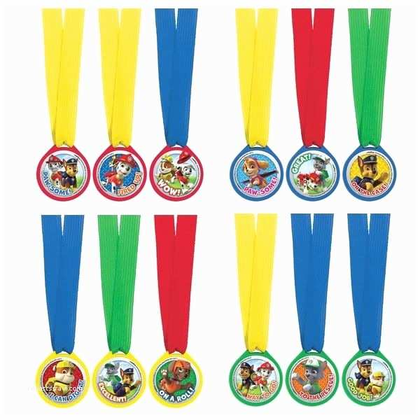 Paw Patrol Invitations Party City Best 25 Paw Patrol Party Supplies Ideas On