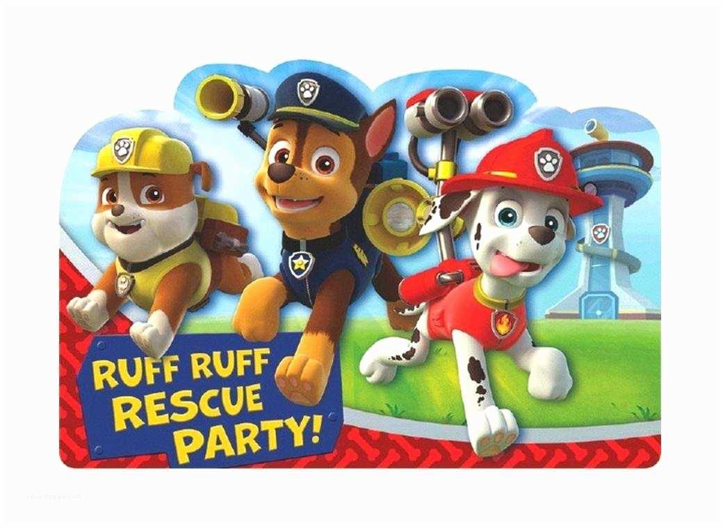 Paw Patrol Invitations Party City Paw Patrol Cake Paw Patrol