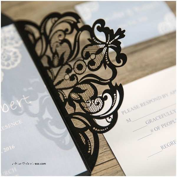 Peacock Wedding Invitations Cheap Peacock Wedding Invitations Cheap Large Size Of