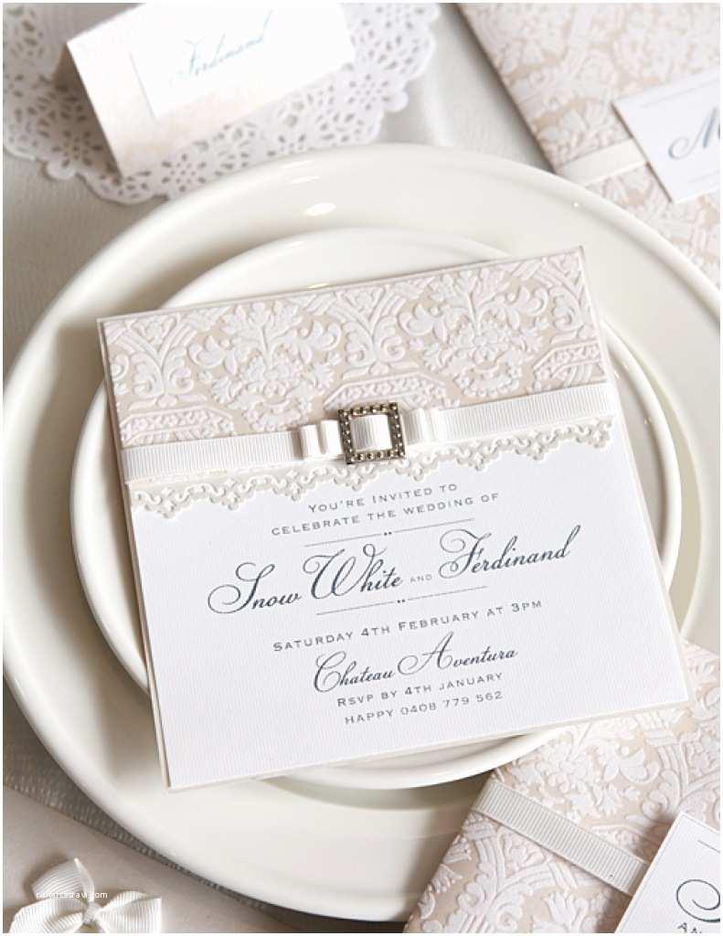 Pearl Wedding Invitations Pearl Wedding Invitations