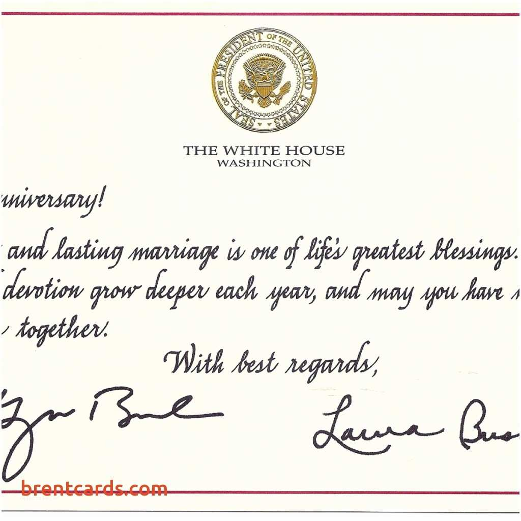 Personal Wedding Invitation Invitation is Personal Choice Image Invitation Sample