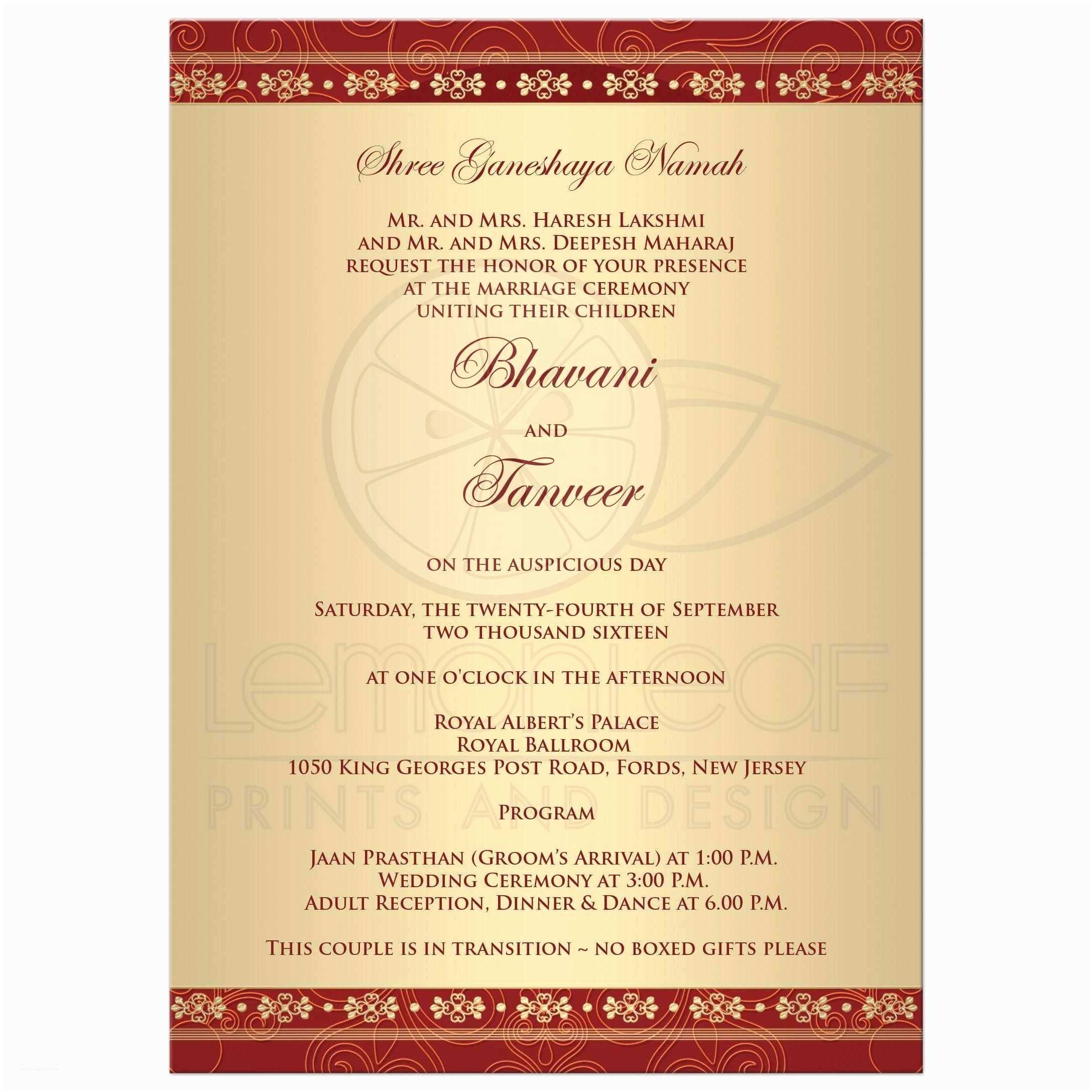 Personal Wedding Invitation Personal Wedding Invitation Wordings Gallery Baby Shower