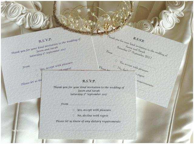Personalised Wedding Invitations Uk Home Improvement Personalised Wedding Invitations Uk