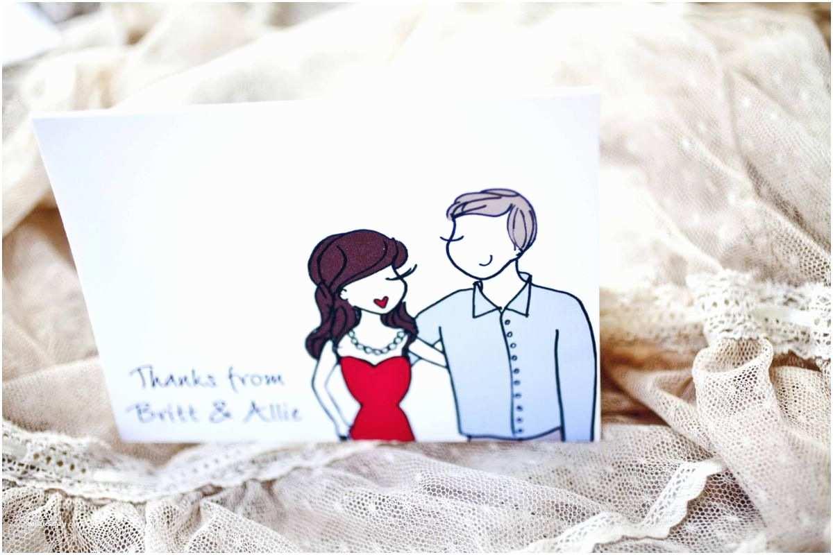 Personalised Wedding Invitations Uk Personalized Wedding Invitation Cards Personalised