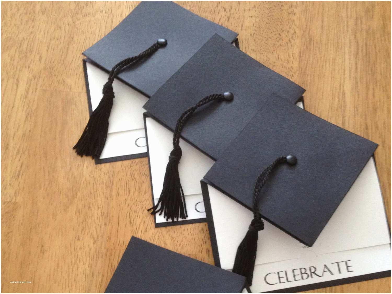 Personalized Graduation Invitations Custom Listing for Safeya Custom Graduation Invitation