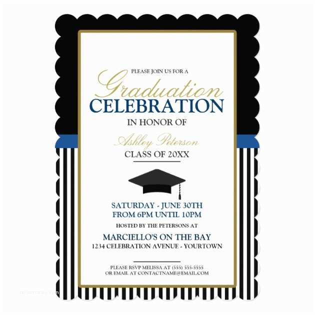 Personalized Graduation Invitations Personalized 2015 Graduation Invitations