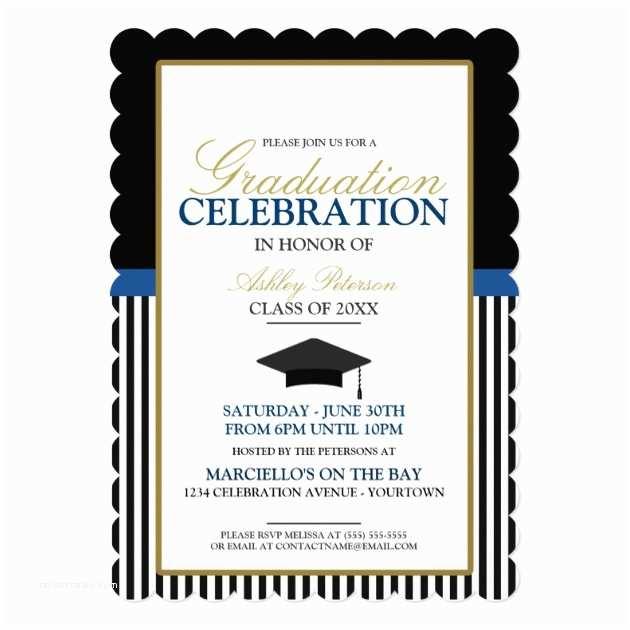 Personalized Graduation Invitations Personalized 2015 Graduation Invitations
