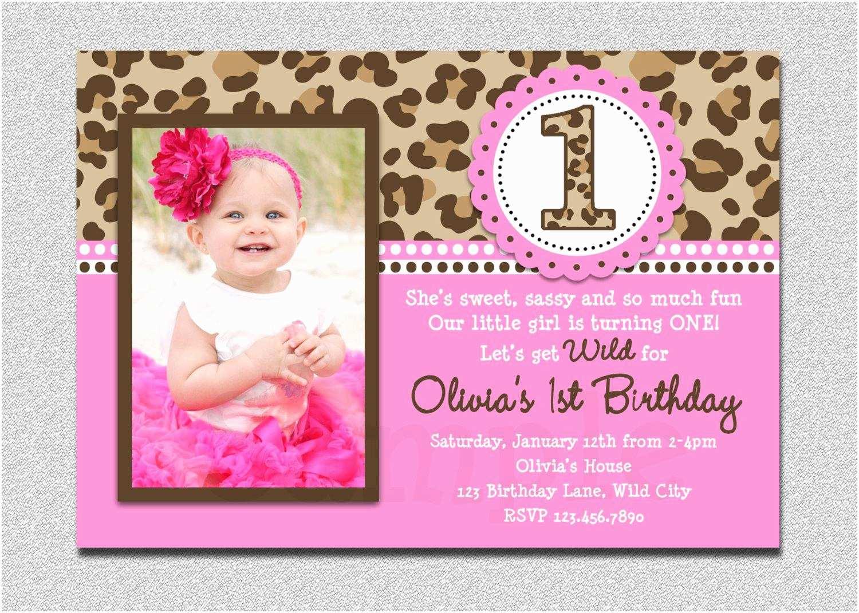 Personalized Party Invitations 22 Custom Birthday Invitations