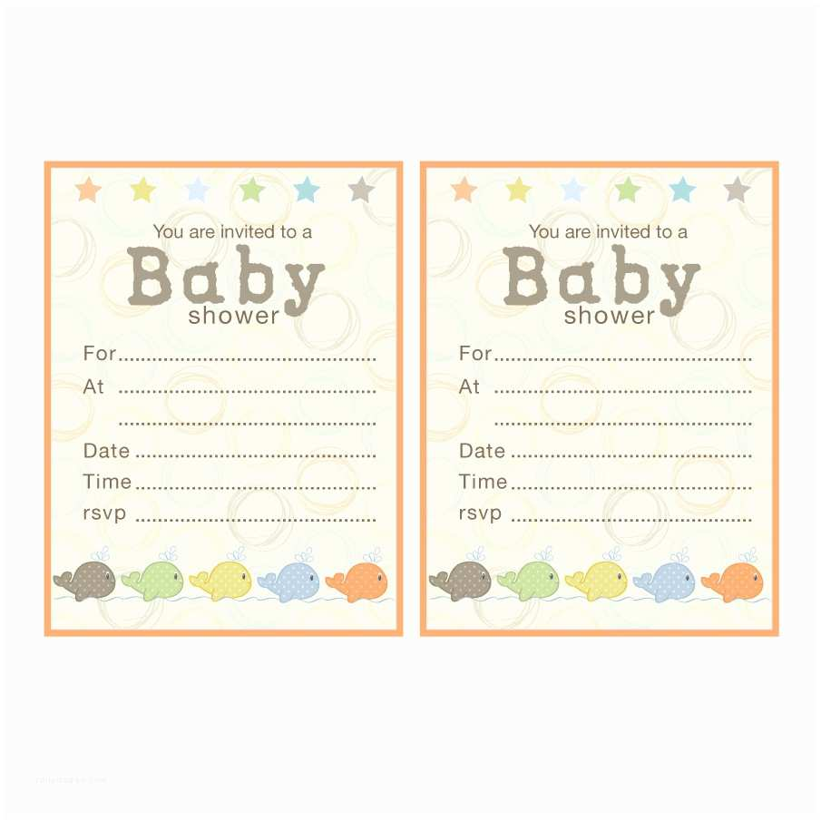 Photo Baby Shower Invitations Re Mended Baby Shower Invitations Uk