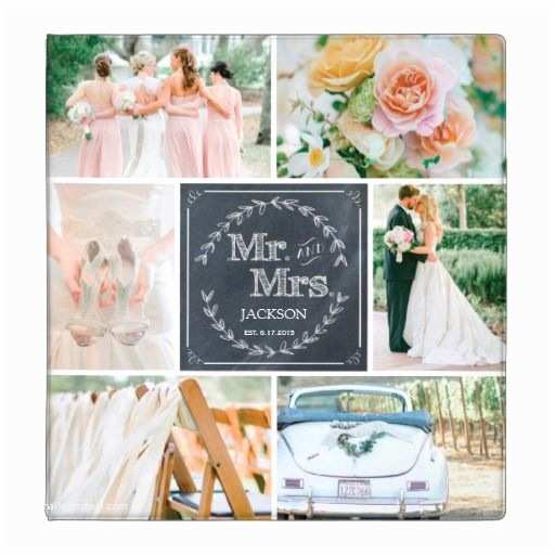 Photo Collage Wedding Invitations 1000 Ideas About Wedding Collages On Pinterest