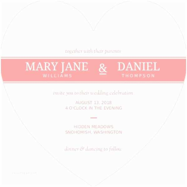 Photo Collage Wedding Invitations Simple Monogram Collage Wedding Invitation