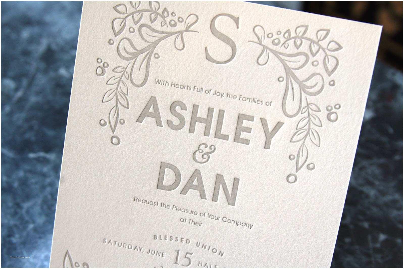 Picture Wedding Invitations Inspirational Wedding Invitation Card Design Samples