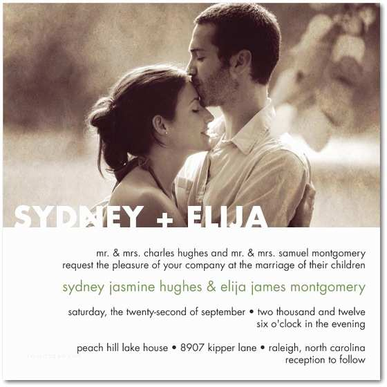 Picture Wedding Invitations Summer Wedding Invitation Ideas Wedding Invitation Stores