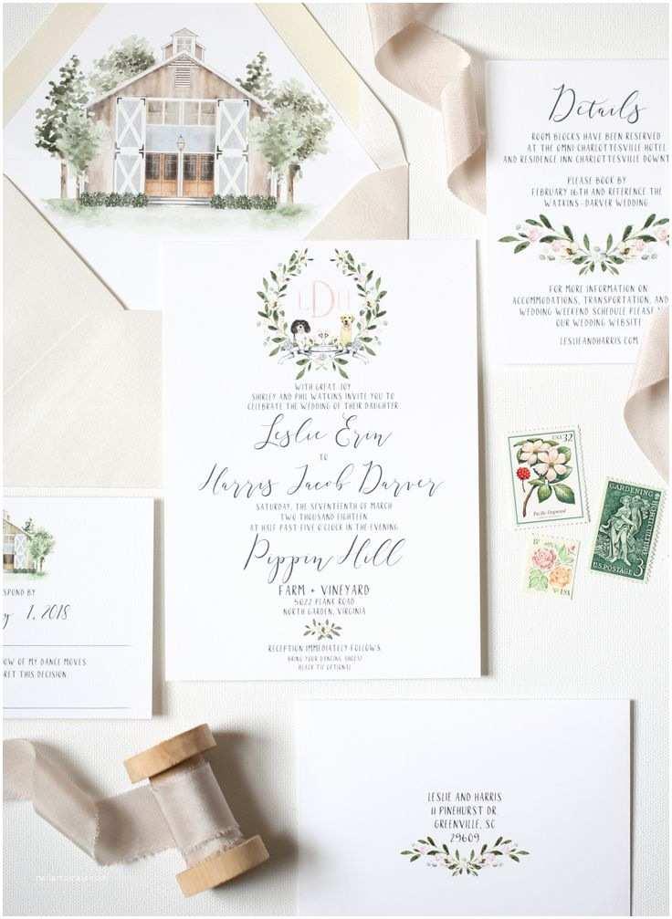 Pinterest Wedding Invitations 4370 Best Wedding Invitations & Paper Suite Images On