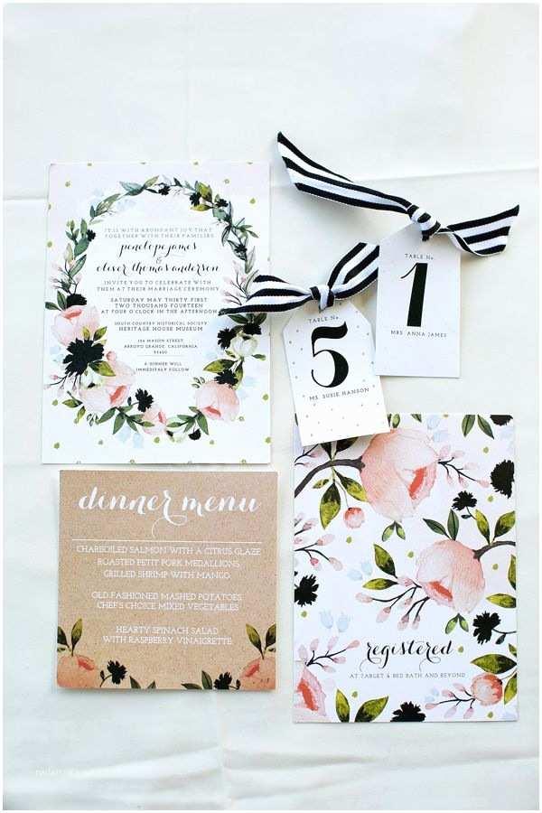 Pinterest Wedding Invitations Best 25 Garden Wedding Invitations Ideas On Pinterest