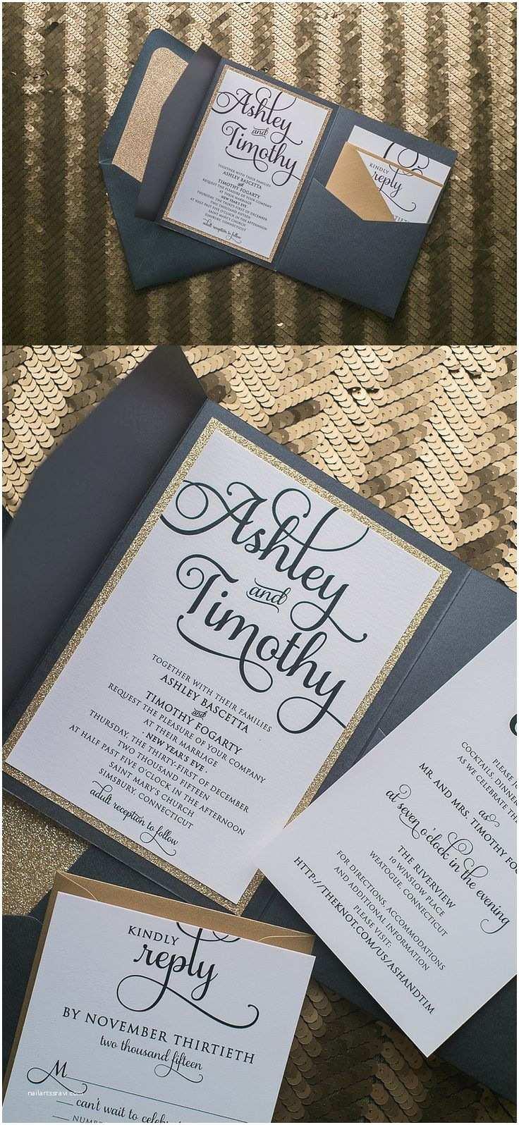 Pinterest Wedding Invitations Best Wedding Invitation Idea