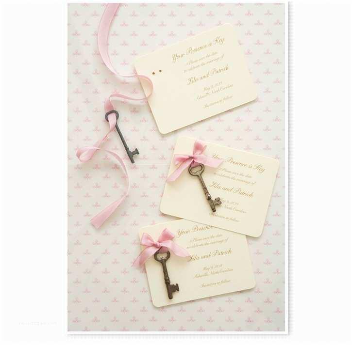 Pinterest Wedding Invitations Diy Wedding Invitations Ideas Pinterest Matik for