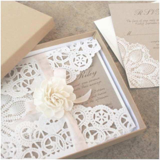 Pinterest Wedding Invitations Invitations Wedding